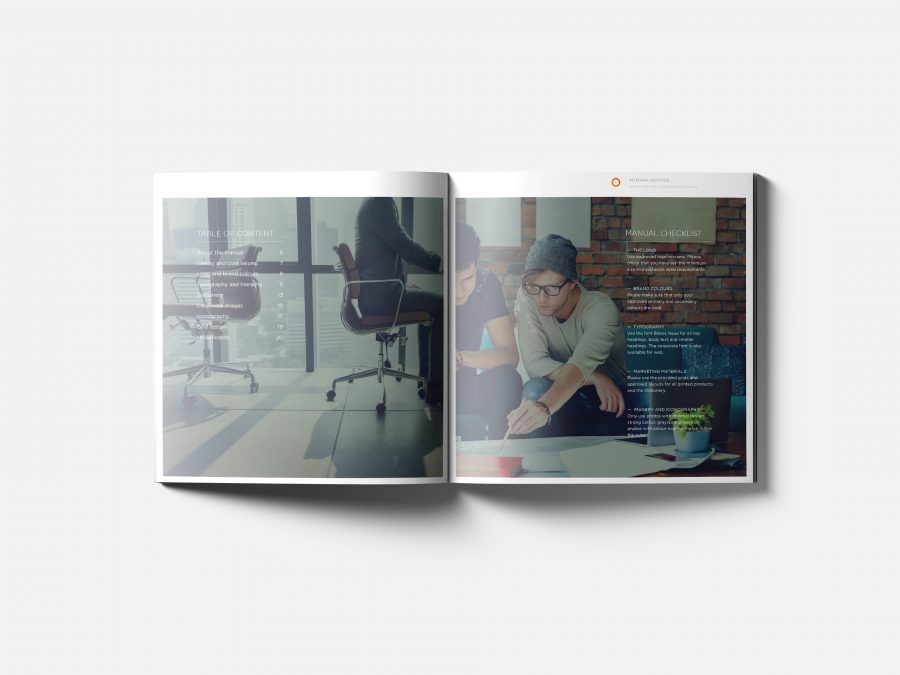 integral-Brochure-open-Flat-square-lighter