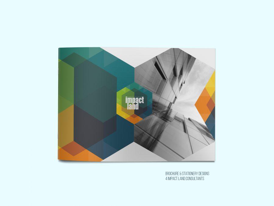 Impact-Land-brochure-Front-thumb