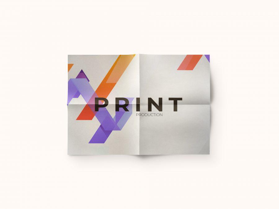 Clean-Print-thumb