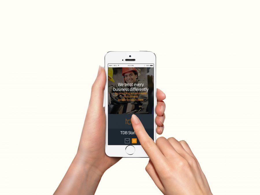 tdb-mobile-Layout-thumb