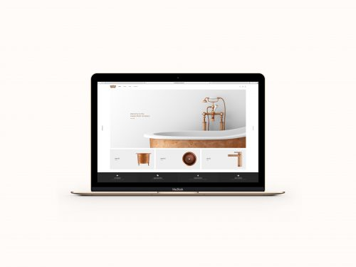 the-Copper-bath-company-MacBook-thumb