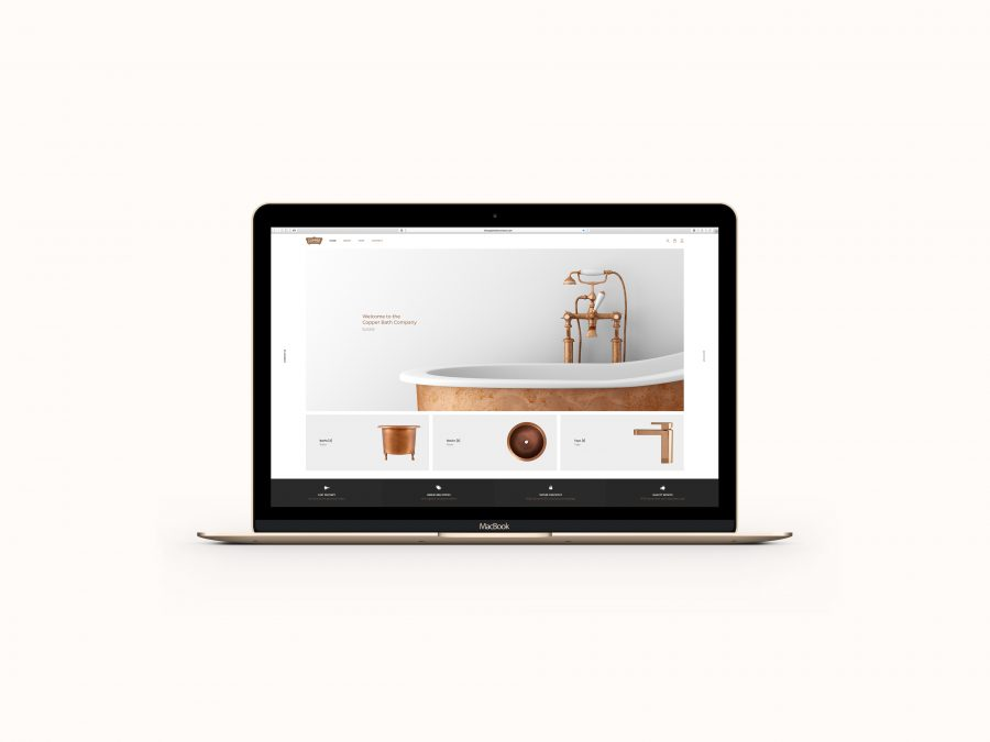 the-Copper-bath-company-MacBook-thumb