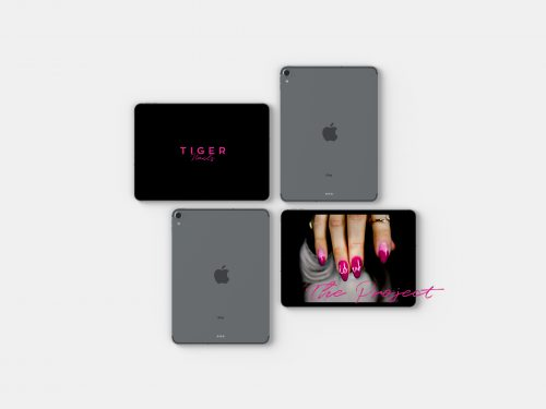 Tiger-nails-Ipad-shrunk-view