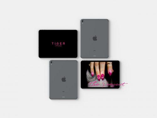 Tiger-nails-Ipad-shrunk-view
