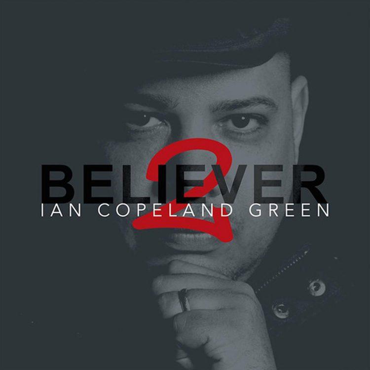 Believer 2